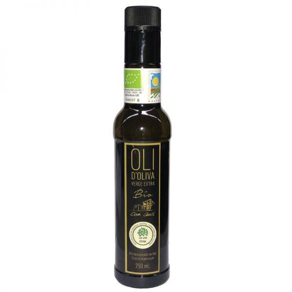 Aceite 250 ECO Ibiza