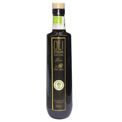 Aceite 500 ECO Ibiza