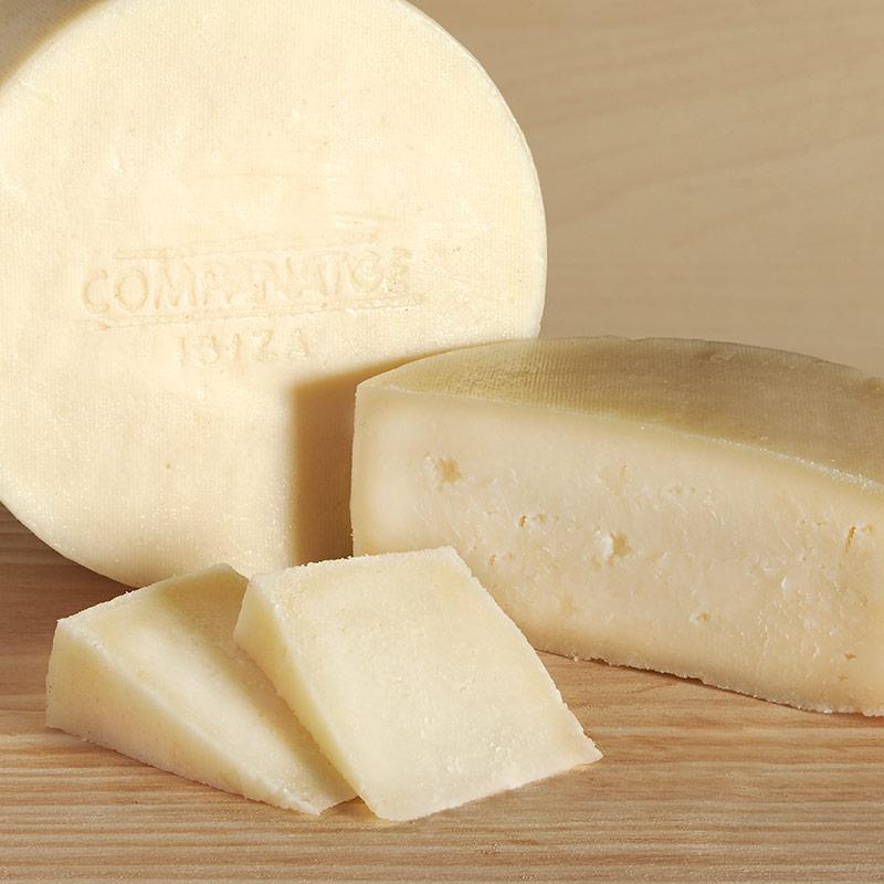 bod queso oveja