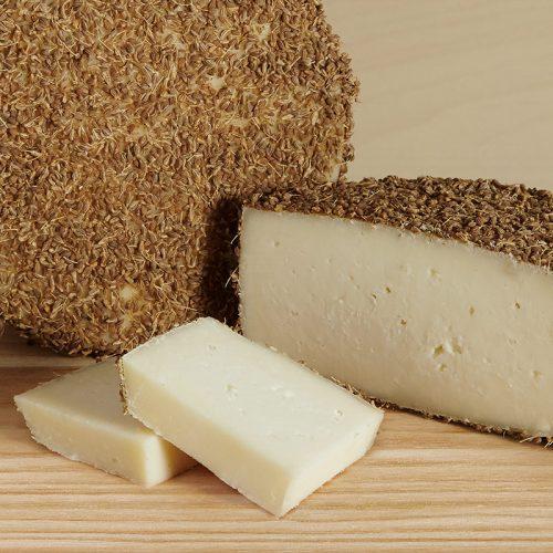 queso batafaluga anis