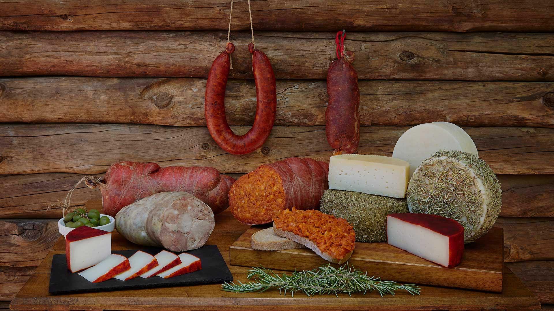 gastronomia tradiciona de ibiza