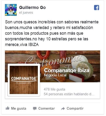 opinión Guillermo